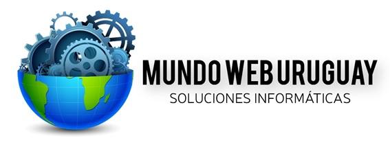 Mundo Web Uruguay